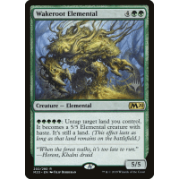 Wakeroot Elemental Thumb Nail