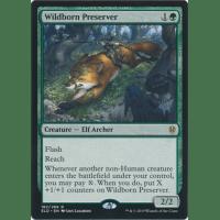 Wildborn Preserver Thumb Nail