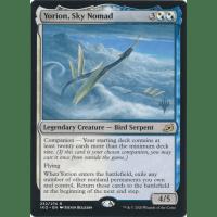 Yorion, Sky Nomad Thumb Nail