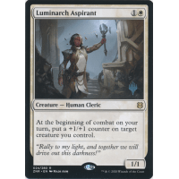 Luminarch Aspirant Thumb Nail