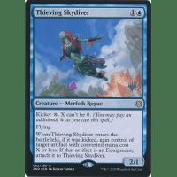 Thieving Skydiver Thumb Nail