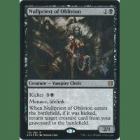 Nullpriest of Oblivion Thumb Nail