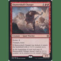 Shatterskull Charger Thumb Nail