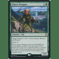 Tajuru Paragon Thumb Nail