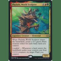 Phylath, World Sculptor Thumb Nail