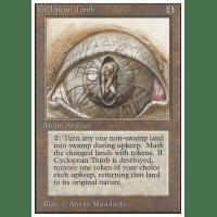 Cyclopean Tomb Thumb Nail