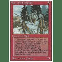 Mons's Goblin Raiders Thumb Nail