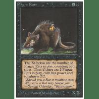 Plague Rats Thumb Nail