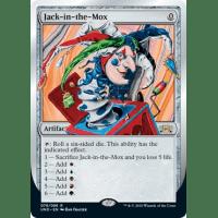 Jack-in-the-Mox Thumb Nail