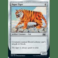 Paper Tiger Thumb Nail