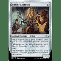 Border Guardian Thumb Nail