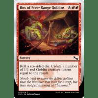 Box of Free-Range Goblins Thumb Nail
