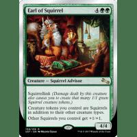 Earl of Squirrel Thumb Nail