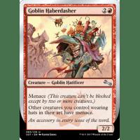 Goblin Haberdasher Thumb Nail