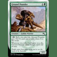 Ground Pounder Thumb Nail