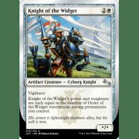 Knight of the Widget Thumb Nail