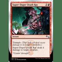 Super-Duper Death Ray Thumb Nail