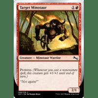 Target Minotaur Thumb Nail