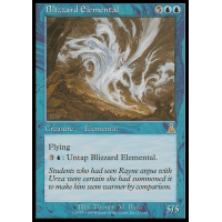 Blizzard Elemental Thumb Nail