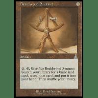 Braidwood Sextant Thumb Nail