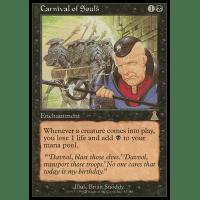 Carnival of Souls Thumb Nail