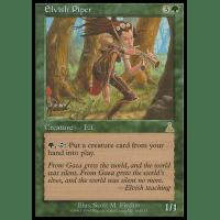 Elvish Piper Thumb Nail