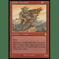 Goblin Marshal Thumb Nail