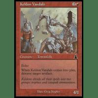 Keldon Vandals Thumb Nail