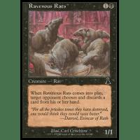 Ravenous Rats Thumb Nail
