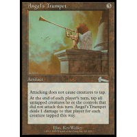 Angel's Trumpet Thumb Nail