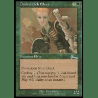 Darkwatch Elves Thumb Nail