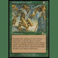 Defense of the Heart Thumb Nail