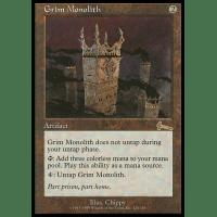 Grim Monolith Thumb Nail