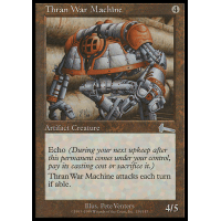 Thran War Machine Thumb Nail