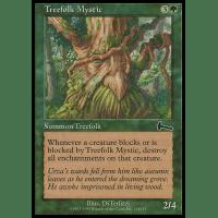 Treefolk Mystic Thumb Nail