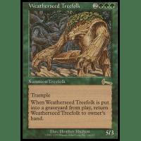 Weatherseed Treefolk Thumb Nail