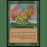 Wing Snare Thumb Nail