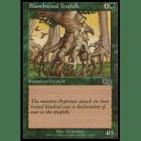 Blanchwood Treefolk Thumb Nail