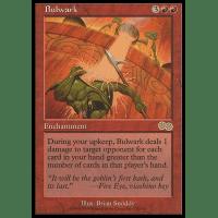 Bulwark Thumb Nail
