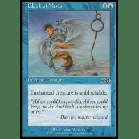 Cloak of Mists Thumb Nail