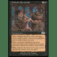Diabolic Servitude Thumb Nail