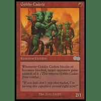 Goblin Cadets Thumb Nail