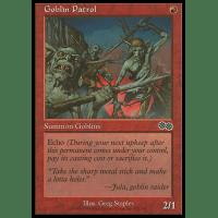 Goblin Patrol Thumb Nail