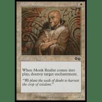 Monk Realist Thumb Nail