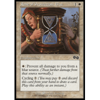 Rune of Protection: Blue Thumb Nail