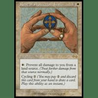 Rune of Protection: Lands Thumb Nail