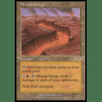 Shivan Gorge Thumb Nail