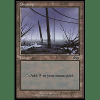Swamp D Thumb Nail