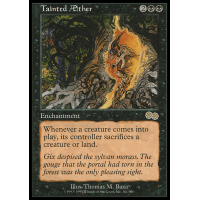 Tainted Aether Thumb Nail