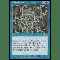 Time Spiral Thumb Nail
